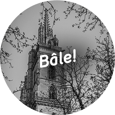 Bale_Vignette