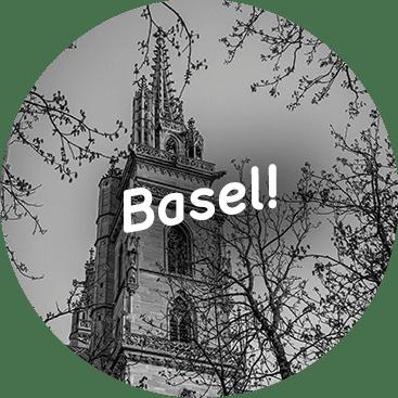 Basel_Vignette