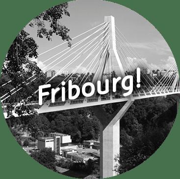 Fribourg_Vignette