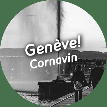 Geneve_Cornavin_Vignette