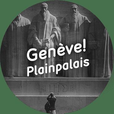 Geneve_Plainpalais_Vignette