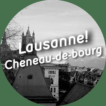 Lausanne_Cheneau_de_bourg_Vignette