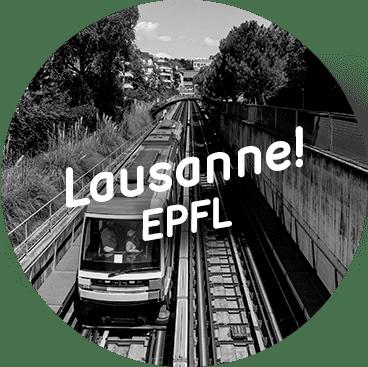 Lausanne_EPFL_Vignette