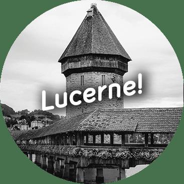 Lucerne_Vignette