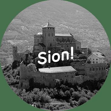 Sion_Vignette