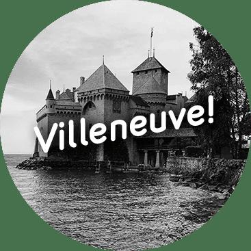 Villeneuve_Vignette