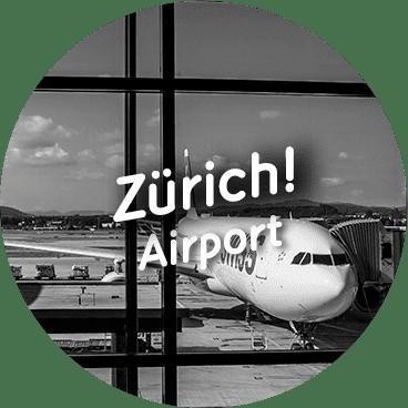Zurich_Airport_Vignette