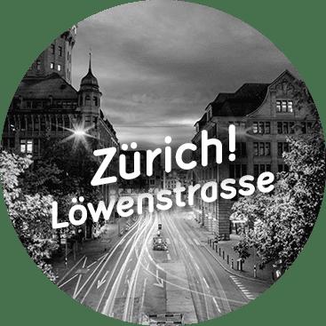 Zurich_Lowenstrasse_Vignette