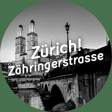 Zurich_Zaringerstrasse_Vignette