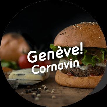 geneve_cornavin