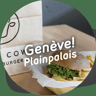 Genève Plainpalais