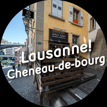 lausanne_cheneau_de_bourg