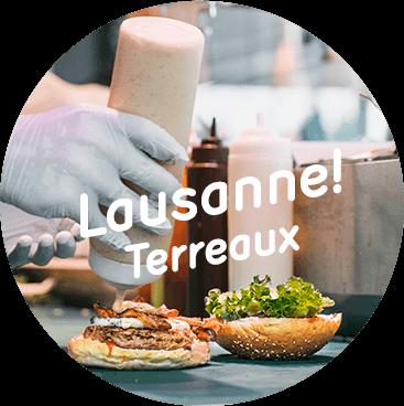 lausanne_terreaux_2