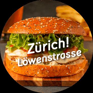 zurich_lowenstrasse_2