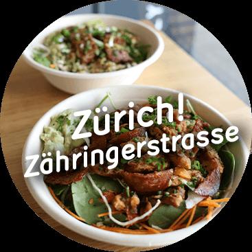 zurich_zaringerstrasse_2
