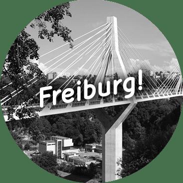 Freiburg_Vignette