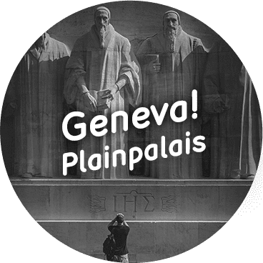 Geneva_Plainpalais_Vignette
