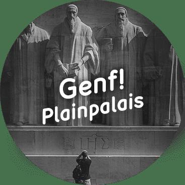 Genf_Plainpalais_Vignette