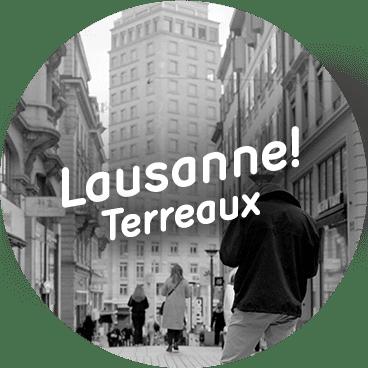 Lausanne_Terreaux_Vignette
