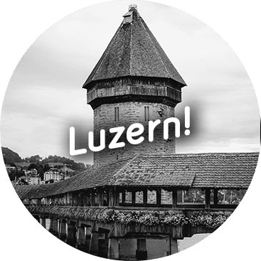 Luzern_Vignette
