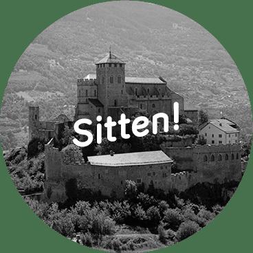 Sitten_Vignette