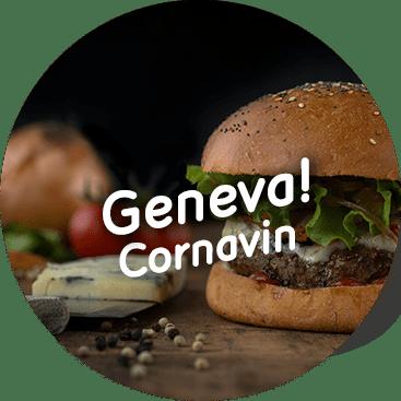 cornavin ENG